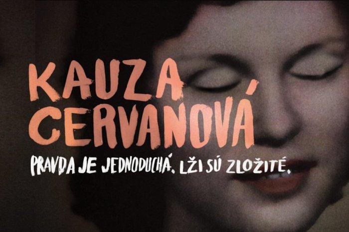 https://bratislava.dnes24.sk/images/photoarchive/sized/700/2013/05/30/Kauza-Cervanova.jpg