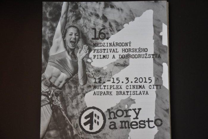 666b8d67f9 Ilustračný obrázok k článku Festival Hory a mesto opäť v Bratislave!  Najlepšie trháky z Vancouveru