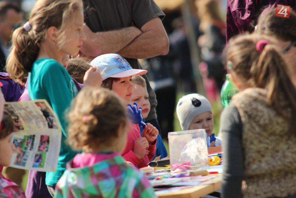 Ilustračný obrázok k článku Deti sa môžu vďaka centrám voľného času  premeniť na námorníkov či hercov cfeeded2d01