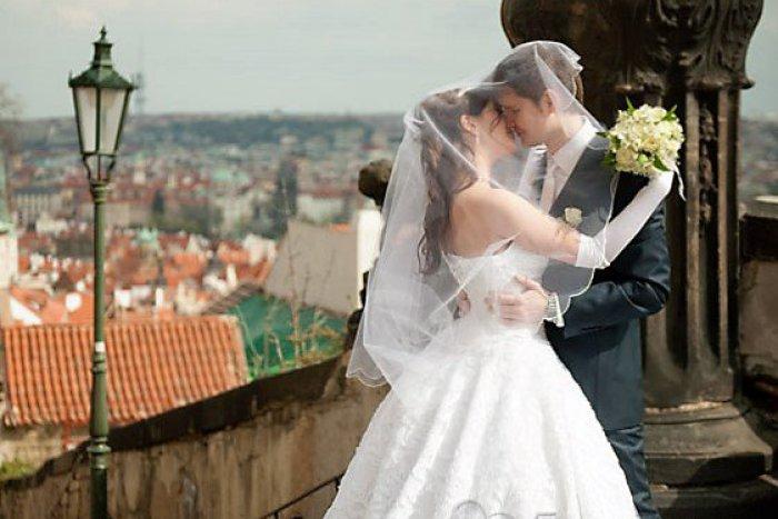 4a9a8f531ea3 Ilustračný obrázok k článku Kde v Bratislave zažijete najväčšiu svadobnú  romantiku