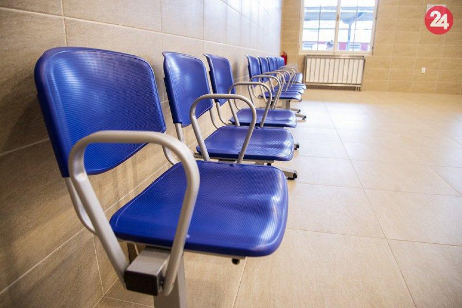 edffa06d8 Ilustračný obrázok k článku ŽSR tvrdia, že pri novej čakárni za takmer  milión eur nepochybili